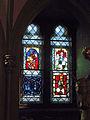 Hohenzollern-Michaelskapelle-Vorraum-Glasfenster105708.jpg