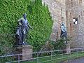Hohenzollern-Preußenherscher105801.jpg