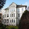 Hohenzollernstraße 17.JPG