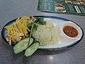 Hoinanese rice in local restaurant.jpg