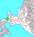 Hokkaido Isoya-gun.png