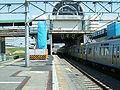 Hokuso-inzai-makinohara-platform.jpg
