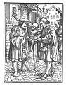 Holbein Danse Macabre 19.jpg