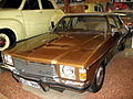 Holden HZ Kingswood SL 1977 01.jpg
