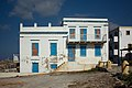 Holiday accommodation Kassos (4292).jpg