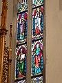 Hollenburg Pfarrkirche08.jpg