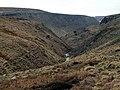Holme Clough - geograph.org.uk - 406231.jpg