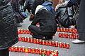 Holodomor Remembrance Day 2013 in Lviv 07.JPG