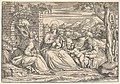 Holy Family with Elizabeth and St. John MET DP832108.jpg