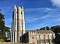 Holy Trinity Church, Torbryan (30574605945).jpg