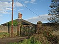Home Farm Lodge, Knowsley Park - geograph.org.uk - 282275.jpg