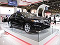 Honda 2010 Accord Crosstour Front Right.jpg