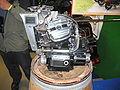 Honda CX 650 engine.jpg