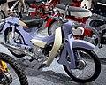 Honda Port cub C240.jpg