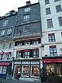 Honfleur - Quai Sainte-Catherine 58.JPG
