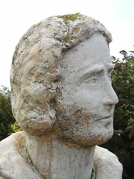 File:Honfleur 2008 PD 43.JPG