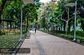 Hong Kong (16782628858).jpg