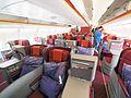 Hong Kong Airlines Airbus A330-300 B-LNO (17892033015).jpg