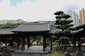 Hong Kong Nan Lian Garden IMG 4889.JPG