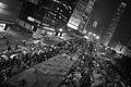 Hong Kong Umbrella Revolution -umbrellarevolution -umbrellamovement -occupyhk -a7s (15883990289).jpg