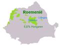 HongaarsRoemenië.PNG