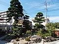 Hontai-ji 03.jpg
