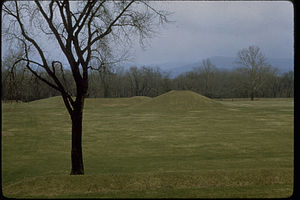 Hopewell Culture National Historical Park HOCU0412.jpg