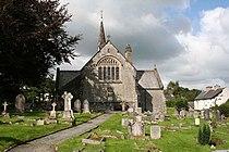 Horrabridge Church - geograph.org.uk - 1492831.jpg
