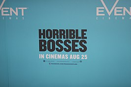 Horrible Bosses Premiere (6049408190).jpg