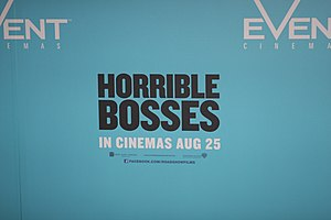Immagine Horrible Bosses Premiere (6049408190).jpg.