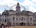 Horse Guards Parade 2013.png