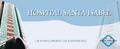 Hospital santa isabel santa casa de sp.png