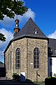 Hospitalkapelle St. Nikolaus und Elisabeth (Andernach) 65.jpg