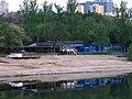 Hostivařská nádrž, 2012-04-29 (22).jpg