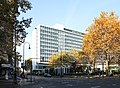 Hotel Barceló Cologne Habsburgerring 9-13.jpg