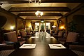 Hotel Ekesparre Residence seminar room - panoramio - alku (1).jpg