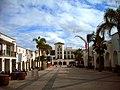 Hotel Fiesta Americana. Aguascalientes - panoramio.jpg