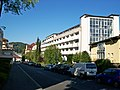 Hotel Frankenland (rückseite) - panoramio.jpg