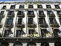 Hotel Lloret P1380283.jpg