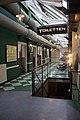 Hotel New York -68.jpg