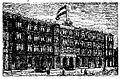 Hotel Römerbad Anzeigenbild (BA 1890 S1453).jpg