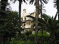 Hotel Reina Cristina (3).JPG