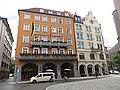 Hotel Torbrau - panoramio.jpg