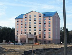 Hotel construction at I-95 exit town.jpg