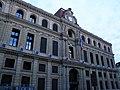 Hotel de ville - panoramio (2).jpg