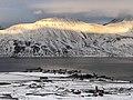 Hotellneset, Svalbard.jpg