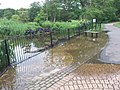 Hotham Park After all the Flash Flooding - panoramio (12).jpg