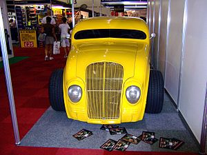 Hotrod - Flickr - Alan D.jpg