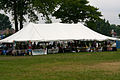 Hotter Than July 2013 - vendors071.jpg