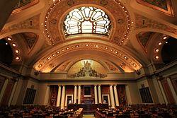 House Chamber, Minnesota State Capitol.jpg